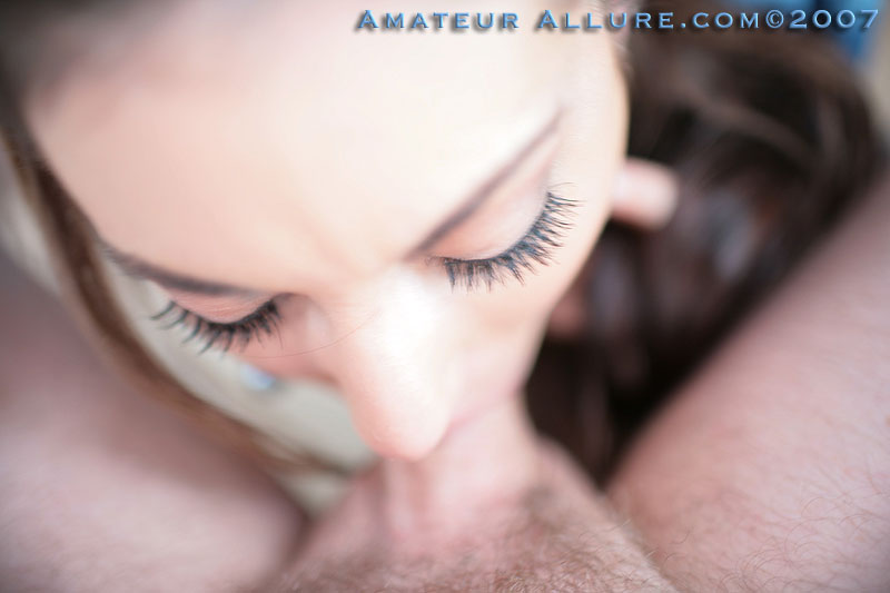Agree, Amateur allure titty fuck will