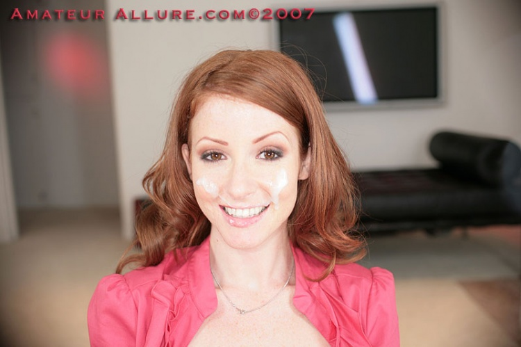 nikky-from-amateur-allure-... ...