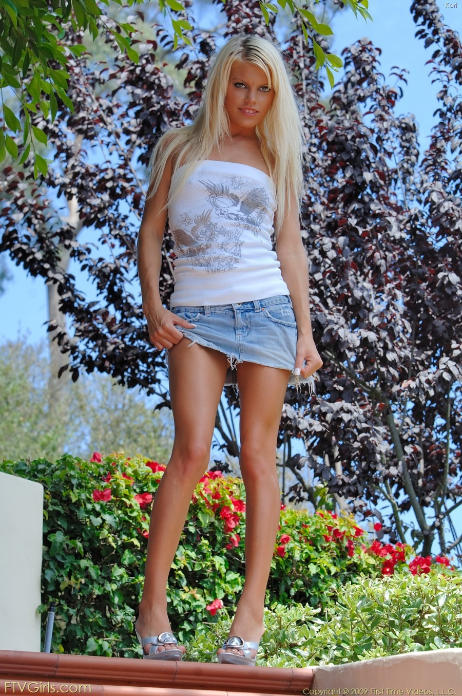 kori from the ftv girls 001 Genres: Classik Sex, Homemade, Oral Sex, Doggystyle, Sex Toys, Group sex