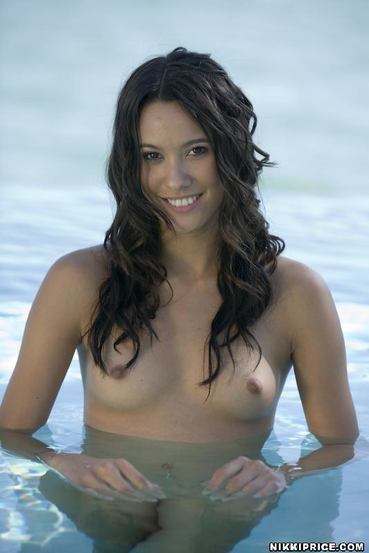 Nerdy college girls nude