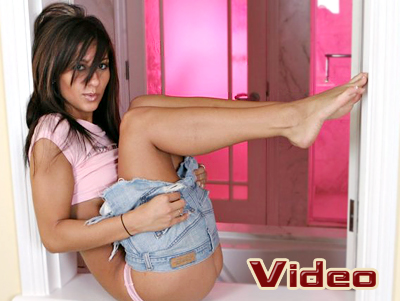 Raven-riley-fucking. Here are got the lovely Raven Riley in a tiny little ...