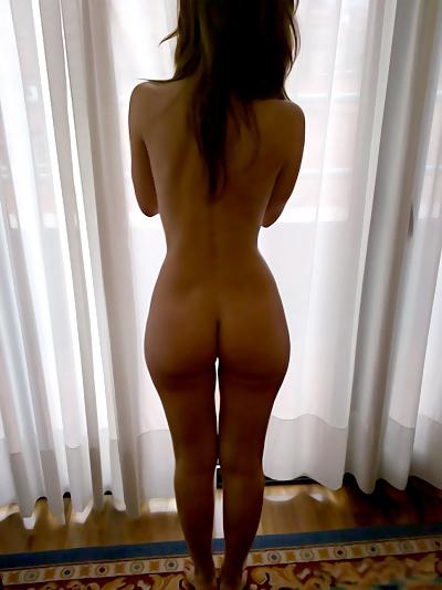 Heaven Naked